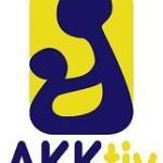 Om AKKtiv-projektet